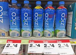 target hanover ma black friday hours zico coconut water only 1 00 at target the krazy coupon lady