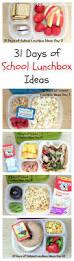 best 25 annunciation ideas on pinterest free jokes food