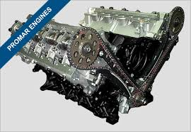 engine for ford f150 ford 5 4 lightning performance engines what s