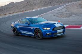 mustang snake gt500 snake 2017 shelby snake celebrates model s 50th anniversary