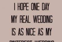 wedding quotes non religious wedding quotes 36 non religious wedding readings that show