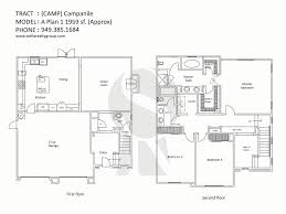 condos for sale in campanile irvine view floor plans u0026 listings