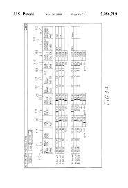 patent us5986219 method of inventorying liquor google patents