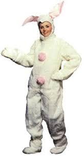 rabbit costume easter bunny costume easter bunny rabbit costume rental easter