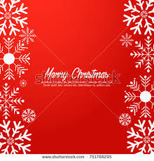 happy merry christmas happy stock vector 531170491