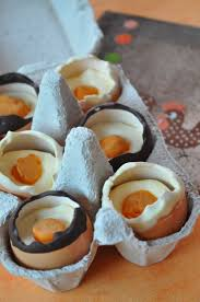 cuisine trompe l oeil 11 best cuisine trompe l oeil images on chocolate
