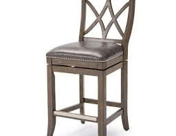 stool modern bar stools amazing counter stool modern furniture