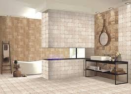 livingroom tiles which typeof tiles glossy or matt shall i install for living