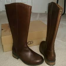 ugg s kintla boot 43 ugg boots ugg boots size 8 5 from sophy s closet on poshmark