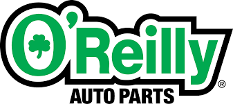 lexus mechanic portland oregon warrens automotive auto repair redding ca engine repair 96002