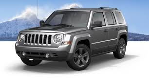 jeep patriot review 2017 jeep patriot research review page released uncategorized