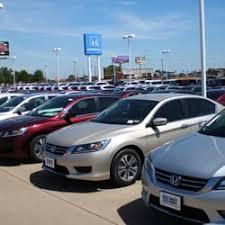 Cars In Denton Texas by Honda Of Denton 23 Photos U0026 52 Reviews Car Dealers 4050 S