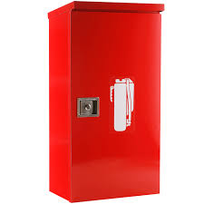 surface mount fire extinguisher cabinets heavy duty outdoor series fire extinguisher cabinet steel fire