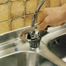 changer robinet cuisine changer joint robinet mitigeur cuisine evtod brillant changer