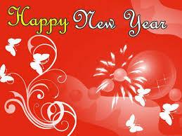 new year wish card 70 best happy new year greeting ideas
