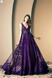 35 dark purple wedding color ideas for fall winter weddings deer