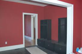 interior design estimate of painting a house interior good home
