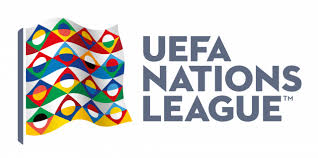 uefa nations league to kick in september 2018 four places at