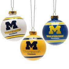 246 best great gifts for the michigan fan images on