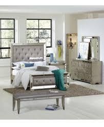 imposing interesting bedroom sets macys matteo storage platform