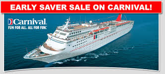 carnival bahamas cruise sale discount carnival cruise specials