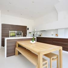bench kitchen tables grey wooden kitchen kitchen table with bench