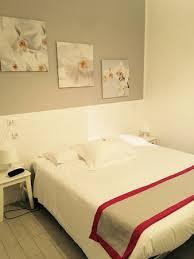 soggiorno mery varazze hotel spot varazze prezzi 2018 e recensioni