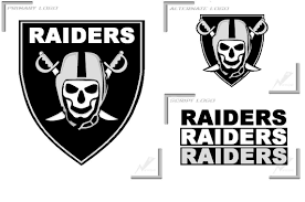 12 images of raiders skull coloring pages raiders skull logo