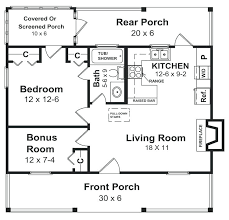 small house plans with open floor plan nz 2 bedroom house plans