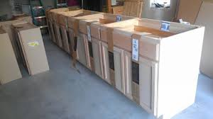 unfinished kitchen cabinets home depot fabulous prissy inspiration home depot unfinished oak cabinets