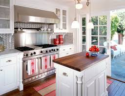 low cost kitchen improvements for any home kerby and cristina