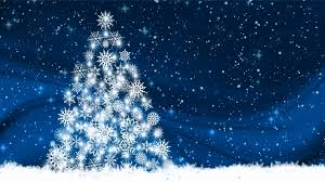 5 best holiday animated wallpapers for your desktop forum post