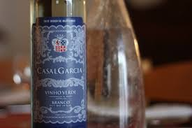 What Is Table Wine 5 Good Wines From Portugal U2013 Honest Cooking