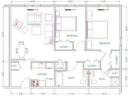 virtual tour lester senior housing community floor plans senior