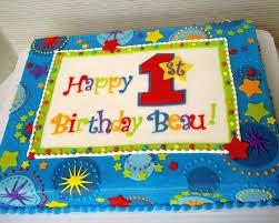 90 best sheet cakes images on pinterest cake decorating cupcake