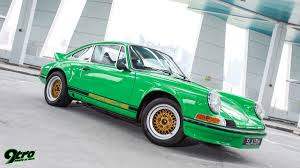 porsche 911 viper green 1979 porsche 911 super carrera super viper 9tro