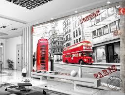 london street tv background wall mural 3d wallpaper 3d wall papers london street tv background wall mural 3d wallpaper 3d wall papers for tv backdrop photo wallpaper image photography desktop wallpaper from chinahomegarden