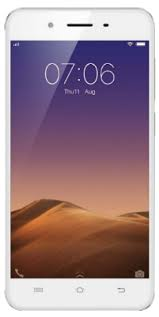 new vivo mobiles in india 2017 vivo phones prices gizbot