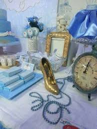 cinderella room decorations cinderella room decoration games