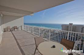 3 bedroom condos in panama city beach fl 3 bedroom condos in panama city beach fl home design game hay us
