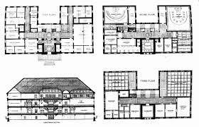 tri level floor plans 64 pics of tri level floor plans specialdirectory