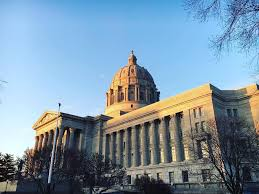 stricter workplace discrimination standards headed for missouri