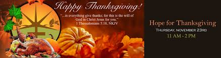 thanksgiving worship set hope church of christ gaining grounding growing glorifying