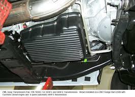 2004 dodge ram 1500 5 7 hemi transmission chrysler dodge 45rfe 545rfe 65rfe 66rfe 68rfe