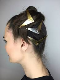 hair jewelry arrojo arrojo x epona valley link up for hair jewelry collection