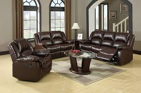 The Best Leather Sofas Best Leather Sofa Sets Product Comparison Ratings 2018