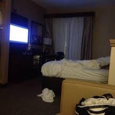 Comfort Suites North Comfort Suites 26 Photos U0026 25 Reviews Hotels 1200 Tonnelle