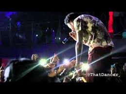 4 44 mb free august alsina kissin on my tattoos mp3 download mp3