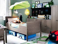 Ikea Childrens Bedroom Extraordinary Ideas  Ikea Childrens - Ikea childrens bedroom ideas