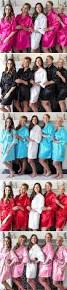 best 25 cheap bridesmaid gifts ideas on pinterest thoughtful